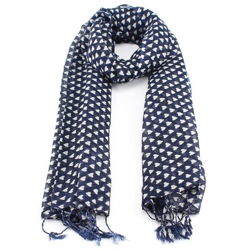 Lækre tørklæder i skønne designs og højeste kvalitet til gode priser